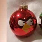 Ki kér okostelefont karácsonyra?