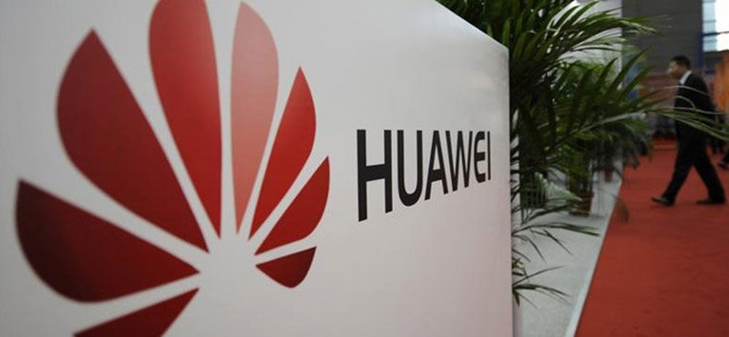 """Due to the national security risk, Huawei and ZTE in Australia were limited """"width ="""" 800 """"height ="""" 370"""