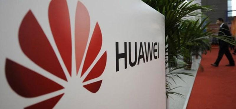 Nemzetbiztonsági kockázat miatt korlátozták a Huaweit és a ZTE-t Ausztráliában