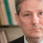 Elhatárolódik a Fidesz az offshore-botrányba keveredő Horváth Zsolttól