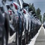 A tavaszi kényszerszünet után nyáron is leállnak a magyar autógyárak
