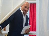 Elmarad Berki Krisztián büntetőfékezéses tárgyalása