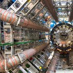 Új kísérlet indul, rejtélyes részecskére vadásznak a CERN nagy hadronütköztetőjében