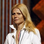 Gwyneth Paltrow-n röhög az internetes világ