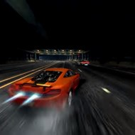 Ezt is leárazták: 1790 forint helyett még néhány napig 349 forintért tölthető le a Need for Speed