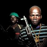 Szudán katonai tábort támadott meg Dél-Szudánban