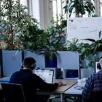 Ősszel jöhet a startup adócsomag