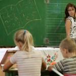 Hadat üzennek a különadónak a pedagógusok
