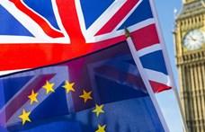 Úgy tűnik, kudarccal ér véget a londoni Brexit-tárgyalás