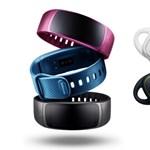 Tényleg nem pihen: már megint kirukkolt két új eszközzel a Samsung