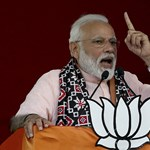 """""""A miniszterelnök milliárdokat lop, hogy aztán szétossza tolvaj barátainak"""" – botrány Indiában"""