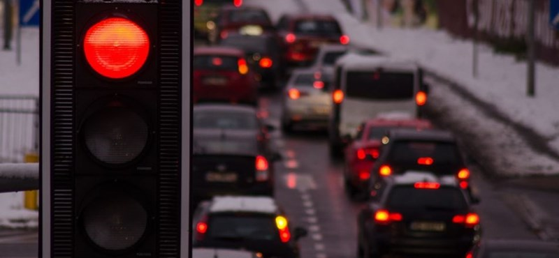 Friss adatok: sok iskola közelében súlyosan szennyezett a levegő