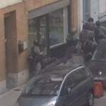 Abdeslam is robbantani akart Párizsban, csak meghibásodott az öve