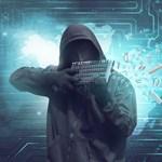 Miért a kkv-k a kiberbűnözők elsődleges célpontjai?