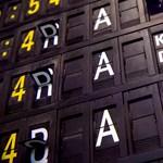 2700 forintért árulták a hackerek egy repülőtér biztonsági kódjait