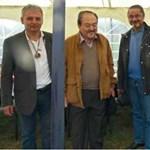 Jobbik: Fentről szóltak le, hogy engedjék be Pharaont
