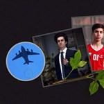 Un joven futbolista afgano fue una de las víctimas de un accidente aéreo al salir del aeropuerto de Kabul