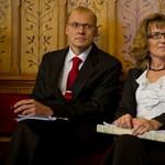 A Le Monde Orbán feleségének barátnőjével foglalkozik