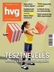 HVG 2017/10 hetilap