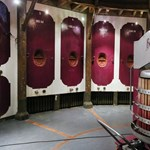 Kínai tőkétől bodorodik a bordeaux-i szőlő levele, de attól a bor még francia