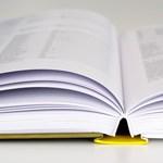 Oktatási naptár: fontos események és határidők az év végéig
