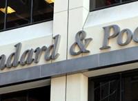 A Fitch és az S&P is megerősítette a magyar adósbesorolást
