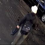 Ügyészség: nem csak a Népligetig tudták követni a Teréz körúti robbantót