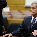 Az ingatlanosokat nem hatotta meg Mel Gibson hírneve