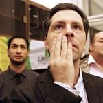 Megbütyköli vagy széttrancsírozza a Fidesz?