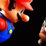 Nincs kegyelem: 3,3 milliárd forintos pert akasztott a Nintendo egy házaspár nyakába