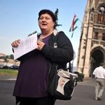 Öt év letöltendőre súlyosbították Szima Judit büntetését