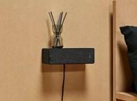 Már Magyarországon is beárazták az IKEA hangszórós bútorait