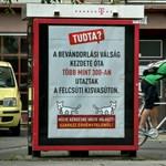 Nem hagyja magát a Magyar Kétfarkú Kutya Párt, a Kúriára mennek