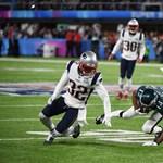 Először szerepelnek pomponfiúk a Super Bowlban