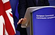 Brit nagykövet: Stabil a szigetországban dolgozó magyarok helyzete
