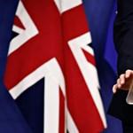 Brexit újratöltve: a brit kormány már tényleg nem vágna el minden szálat az EU-val