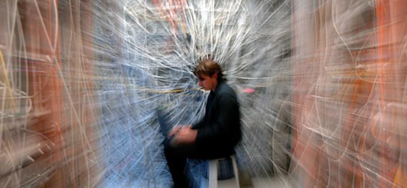 Ilyen az idei középszintű informatikaérettségi: 180 perc, gyakorlati feladatok