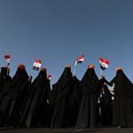 Jemen: az arab világ veszélyes lecsúszottjai