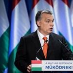 Washington Post: Az EU-tól még sokáig maradhat az Orbán-rendszer
