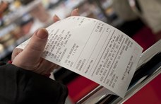 Újabb egy év haladékot adna a kormány az online pénztárgépekre