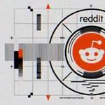 A Super Bowl alatt közzétett hirdetéssel tisztelgett a Reddit a tőzsdét felforgató kisbefektetők előtt