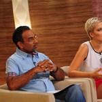 Újabb mozgás a Life TV-nél: Joshi Bharat visszatér a képernyőre