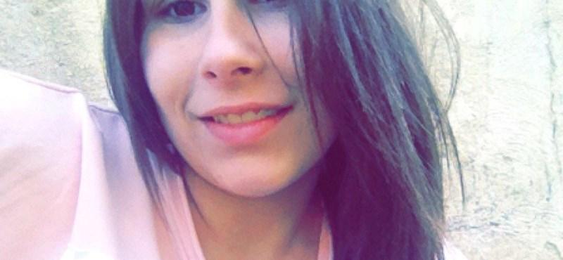 Eltűnt egy 13 éves iskolás Szombathelyen – fotó