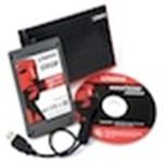 Notebook merevlemezének cseréje SSD-re