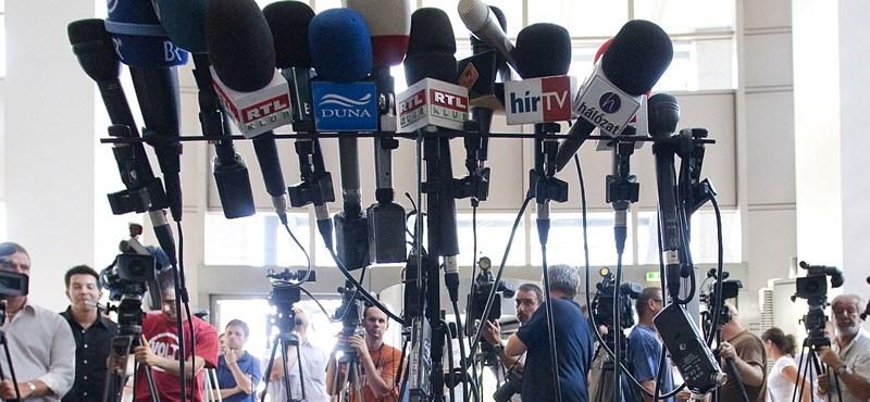 Bezárnák az RTL Klub kiskapuját az új reklámadó-tervek