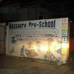 A nap képe: iskola furcsa névvel