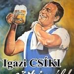 Romániában közben már a sört is olcsóbban csapolják