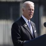 Biden: Iránnak súlyos következményekkel kell számolnia