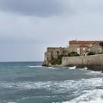 Montenegró már a strandok megnyitásán gondolkodik