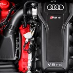 Győr helyett Gönyűre megy az Audi központja